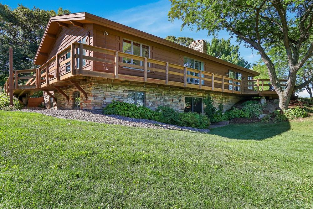 3041 County Hwy N Property Photo