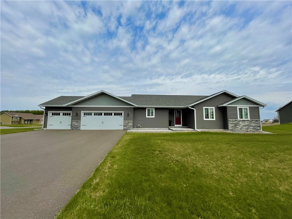 Prairie Wind Estares Real Estate Listings Main Image