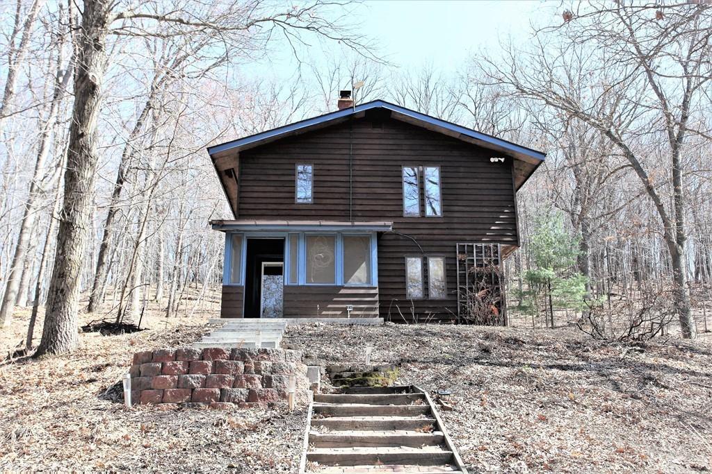 E6010 1090th Avenue Property Photo