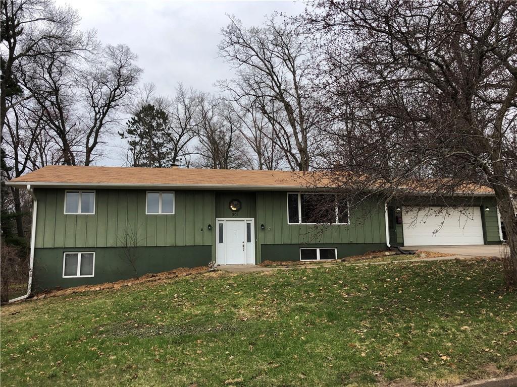 501 Spruce Street Property Photo