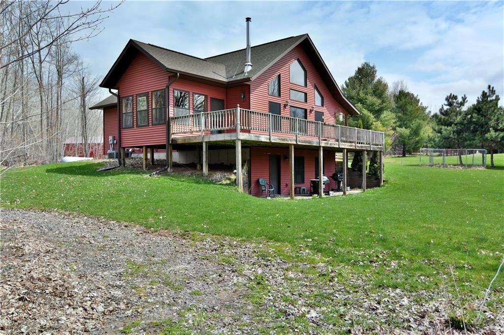 N1037 Glenndenning Property Photo