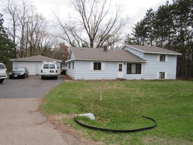 12961 24th Avenue Property Photo 1