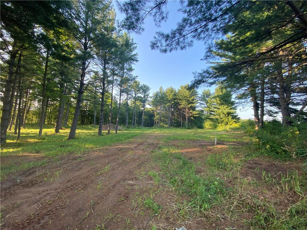 Lot 1 Hwy S Property Photo