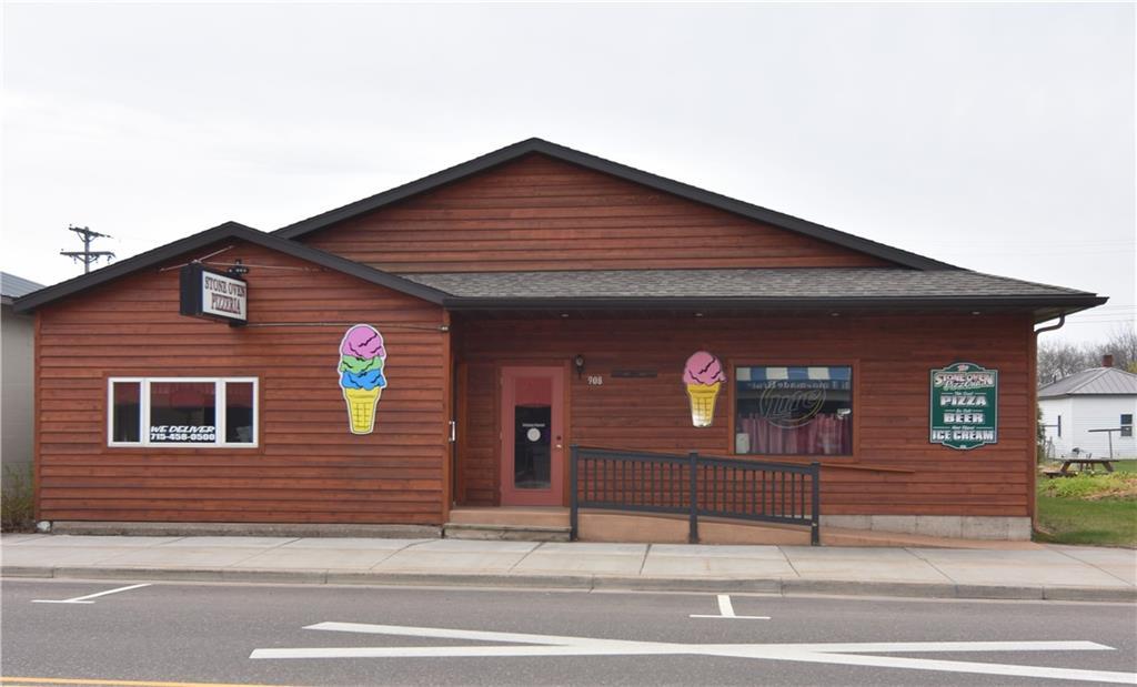 908 W Main Street Property Photo