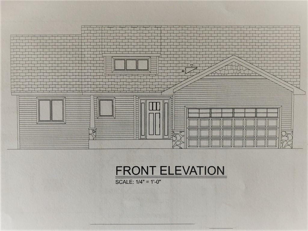2264 E Princeton Avenue Property Photo