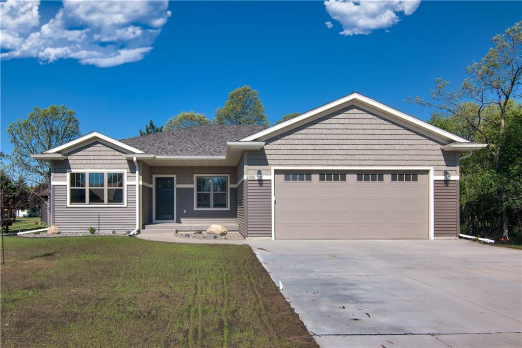 2930 Comet Court Property Photo