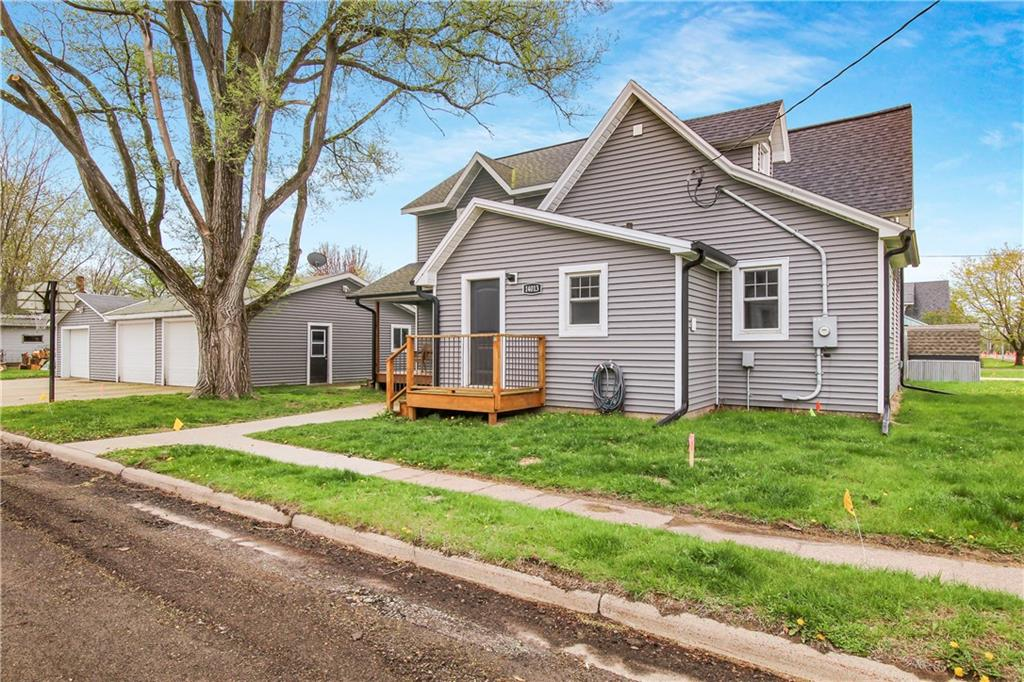14013 5th Street Property Photo