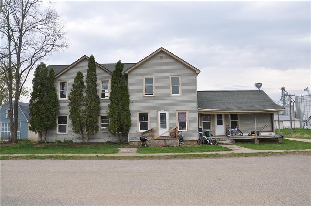18412 Dodge Street #3 Property Photo