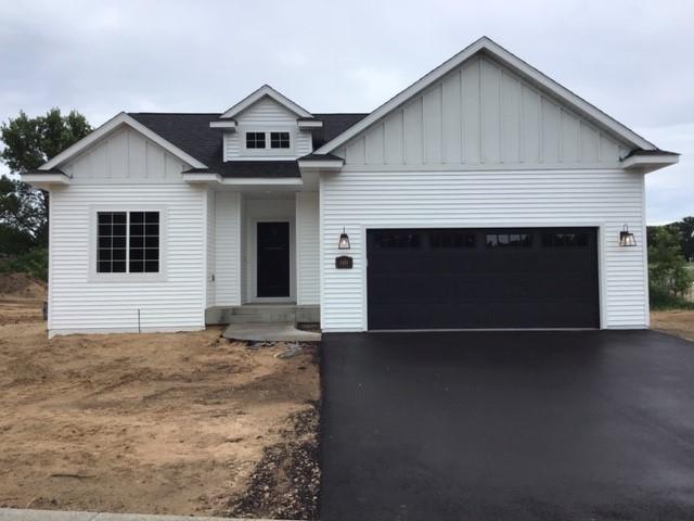 5209 (lot 34) Waylon Street Property Photo