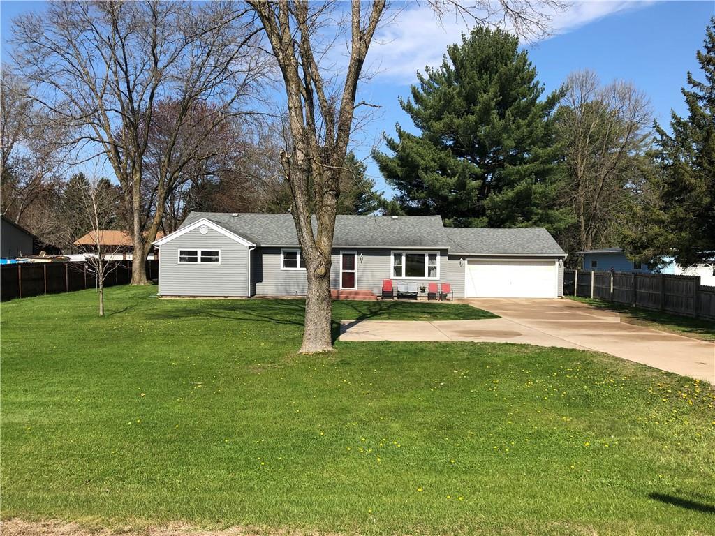 10574 County Highway X Property Photo