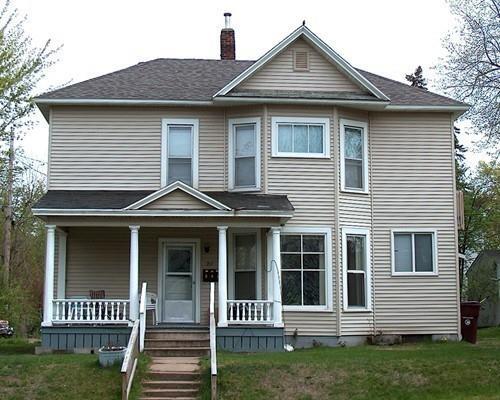 211 Fulton Street #1,2,3 Property Photo