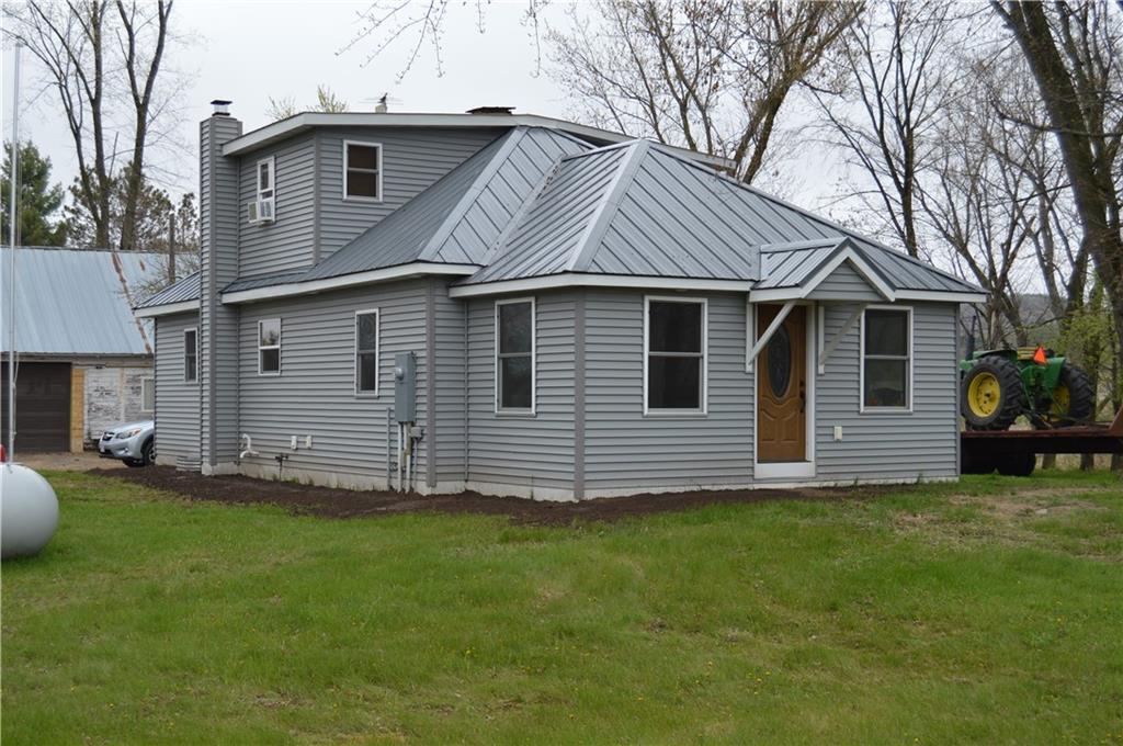 W13926 County Road C Property Photo