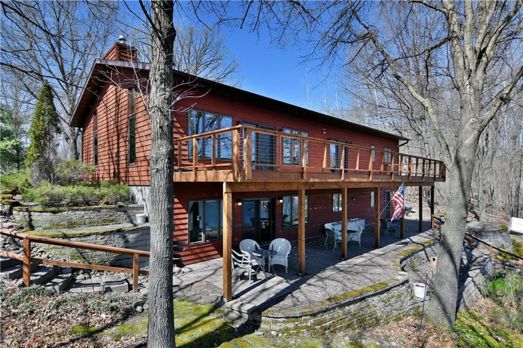 W 125 County Hwy Dd Property Photo 1