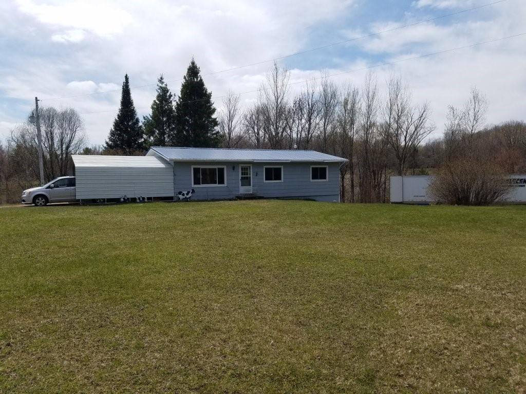 W6129 Springs Drive Property Photo