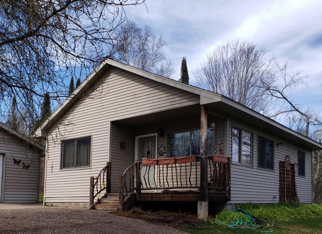 5648 W Sundling Road Property Photo