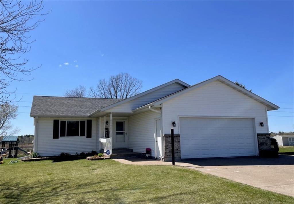800 Clayton Street Property Photo