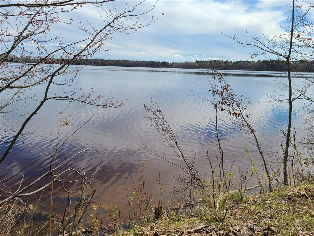Lake Flambeau Dev. East Real Estate Listings Main Image