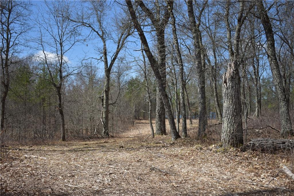 0 Crystal Shores Lot 14 Drive Property Photo