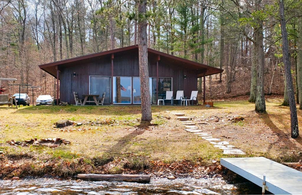 7285 N Gundersen Lane Property Photo