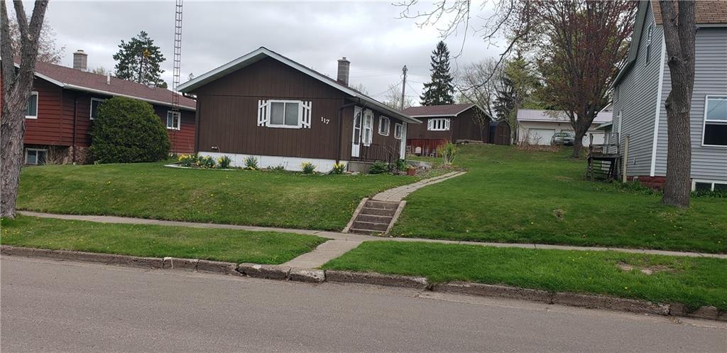 117 N 2nd Street Property Photo