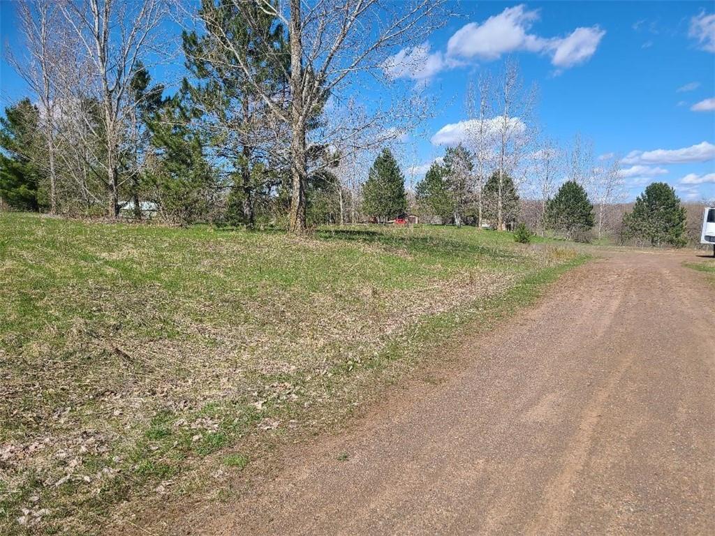 Lot 1 Buck Hill Drive Property Photo