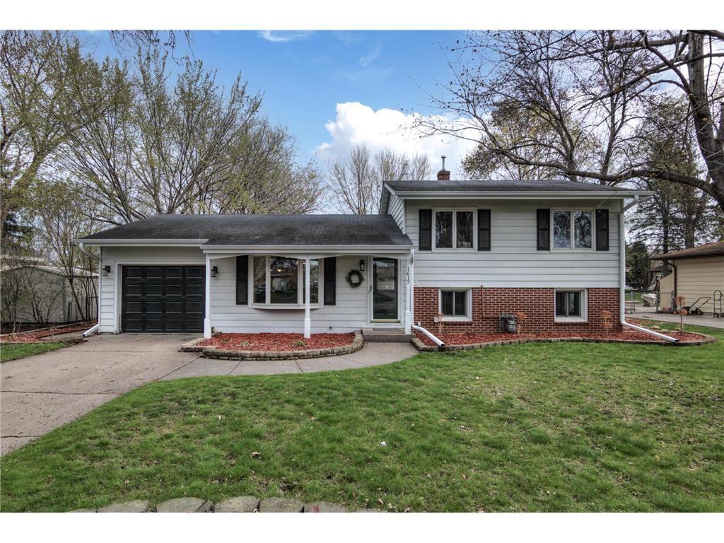 1617 Aldrich Ave Property Photo