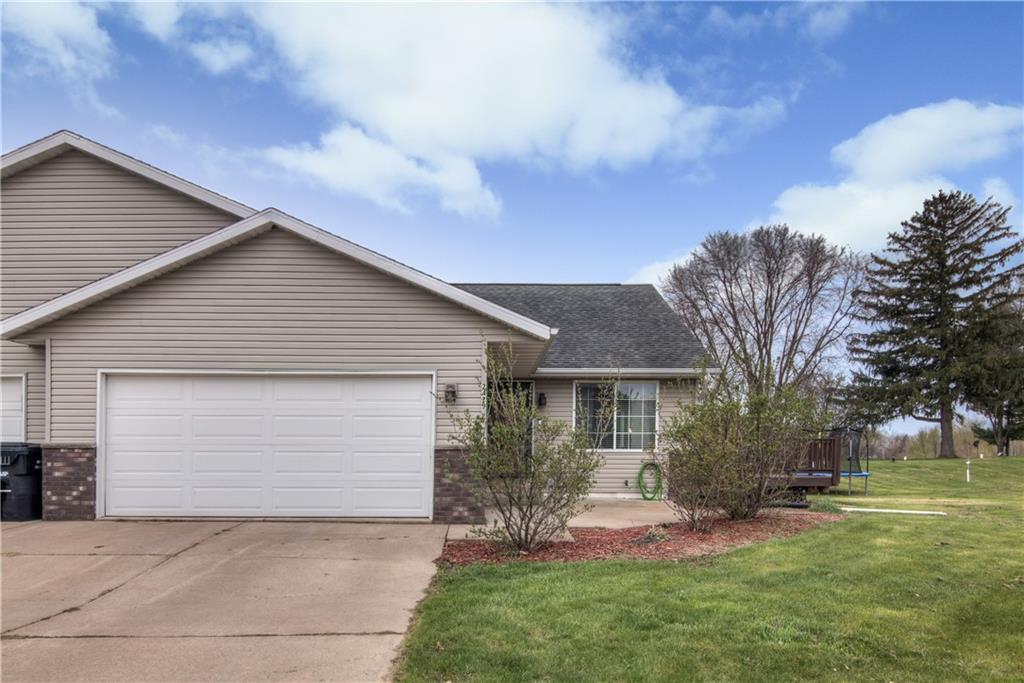 2429 Ridgewood Street Property Photo
