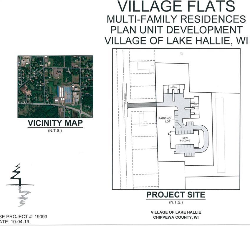 Lake Hallie Real Estate Listings Main Image