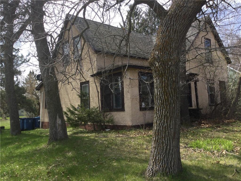 313 E Maple Street #1-2 Property Photo