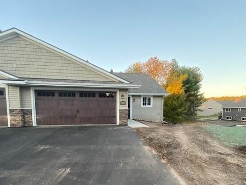 Moon Lake Twin Home Development Real Estate Listings Main Image