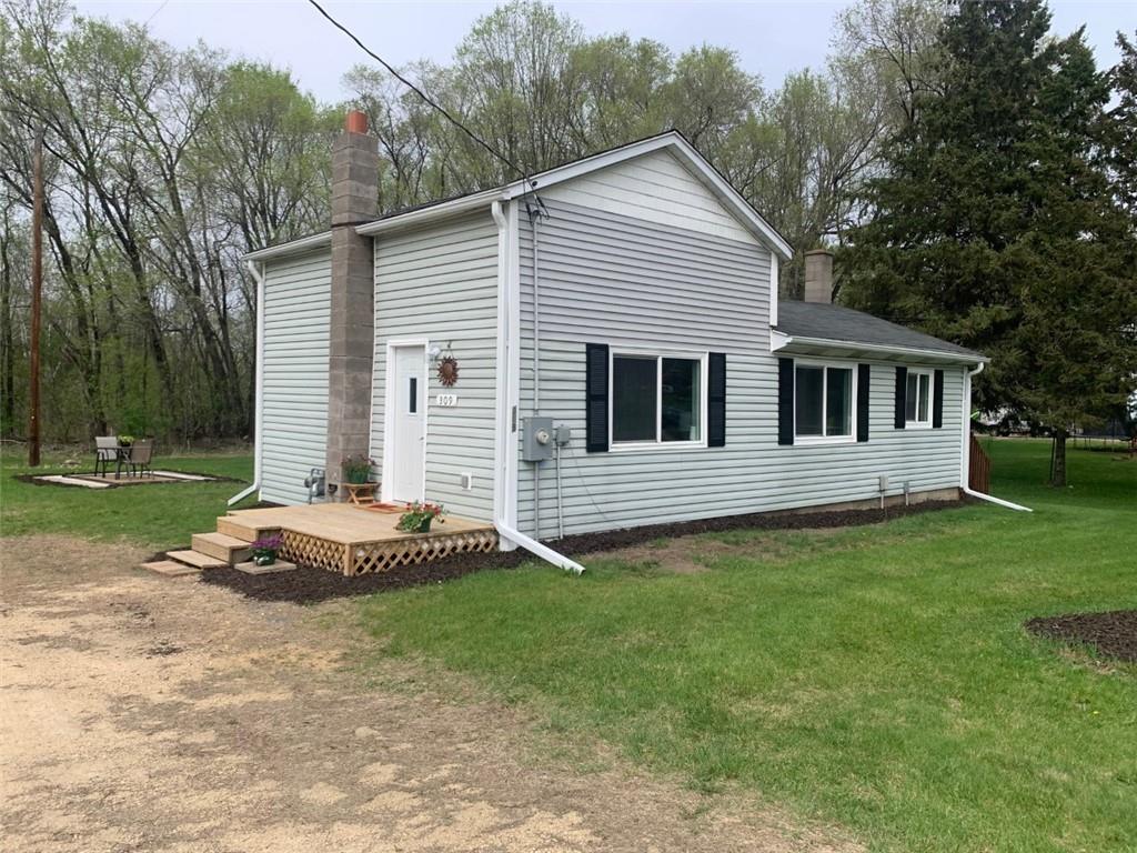 309 Highway 12 W Property Photo
