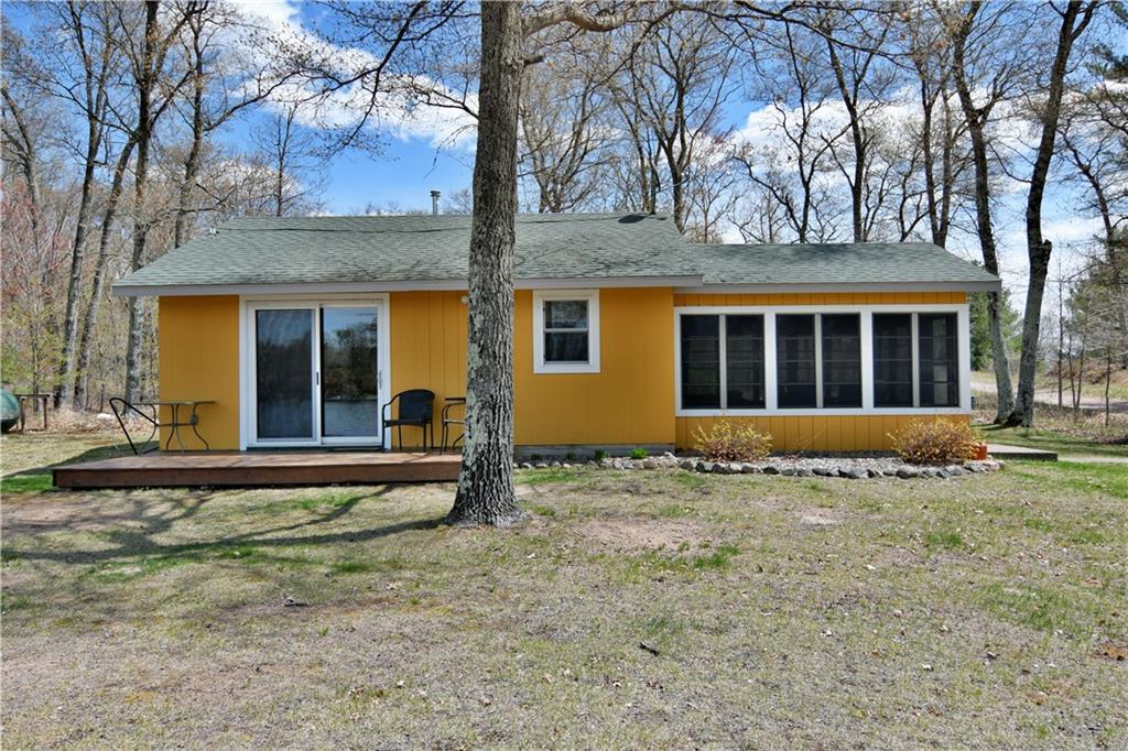 28101 W Bass Lake Rd. Property Photo