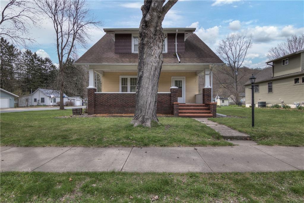 N409 Mckay Avenue Property Photo