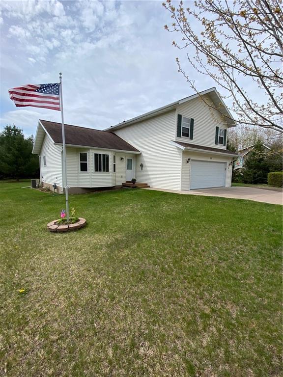 122 S Lake Drive Property Photo