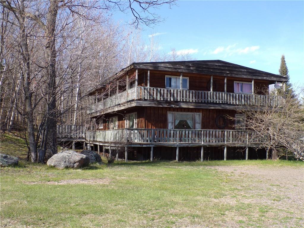 14690 County Highway N Highway N Property Photo
