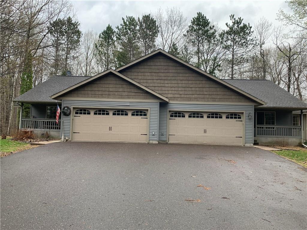 10290n Round Lake School Road #2 Property Photo