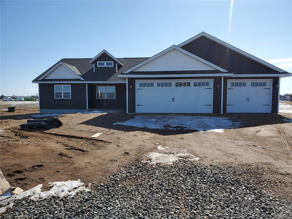 Lemay Acres Real Estate Listings Main Image
