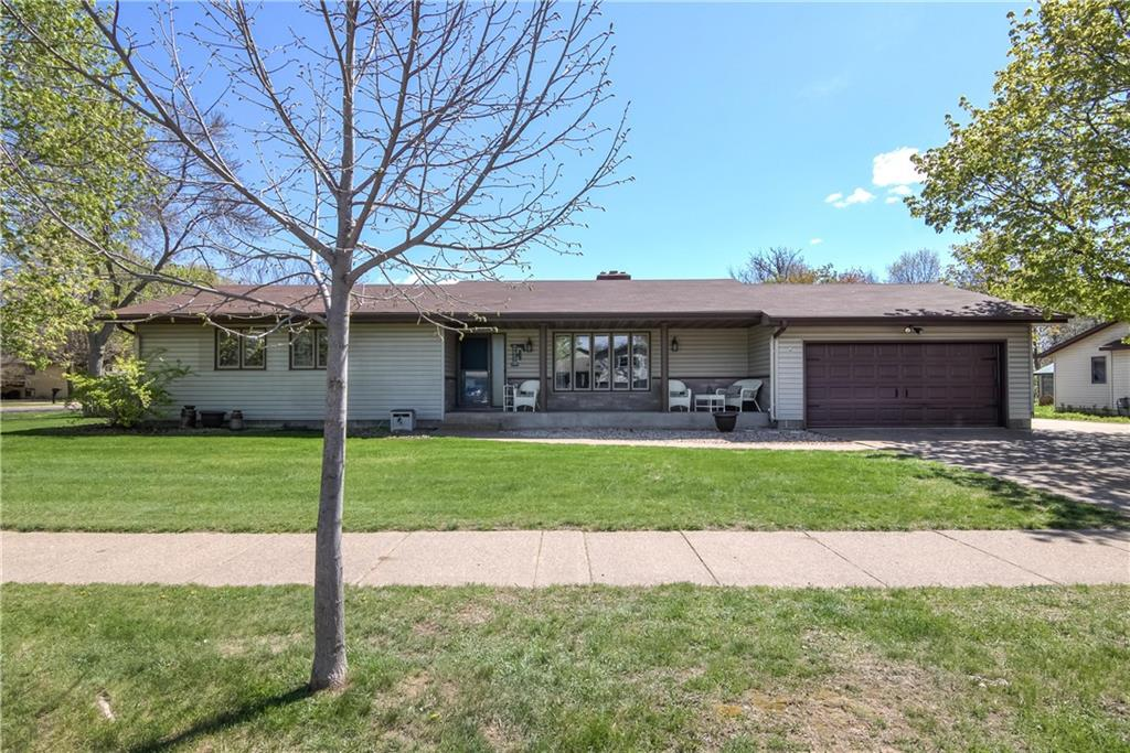 2859 Mercury Avenue Property Photo 1