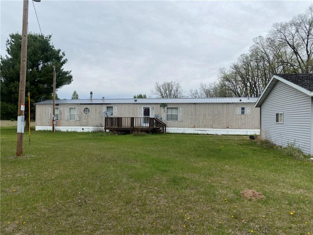 N9669 630th Street Property Photo 1