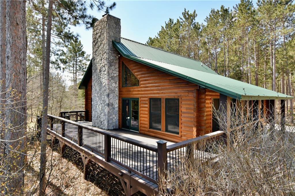 28022 Highland Road Property Photo
