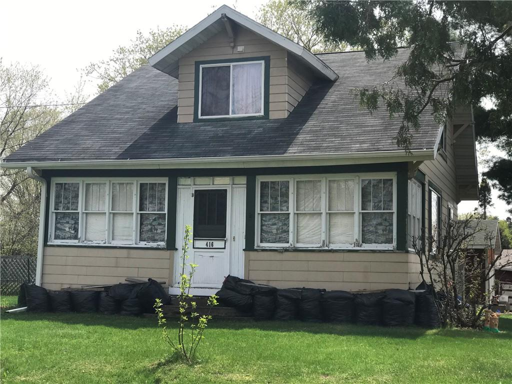 Haugen Real Estate Listings Main Image