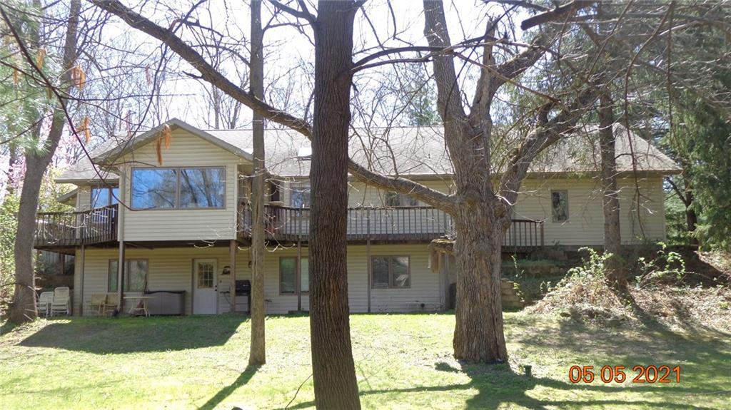 8881 26th Avenue Property Photo