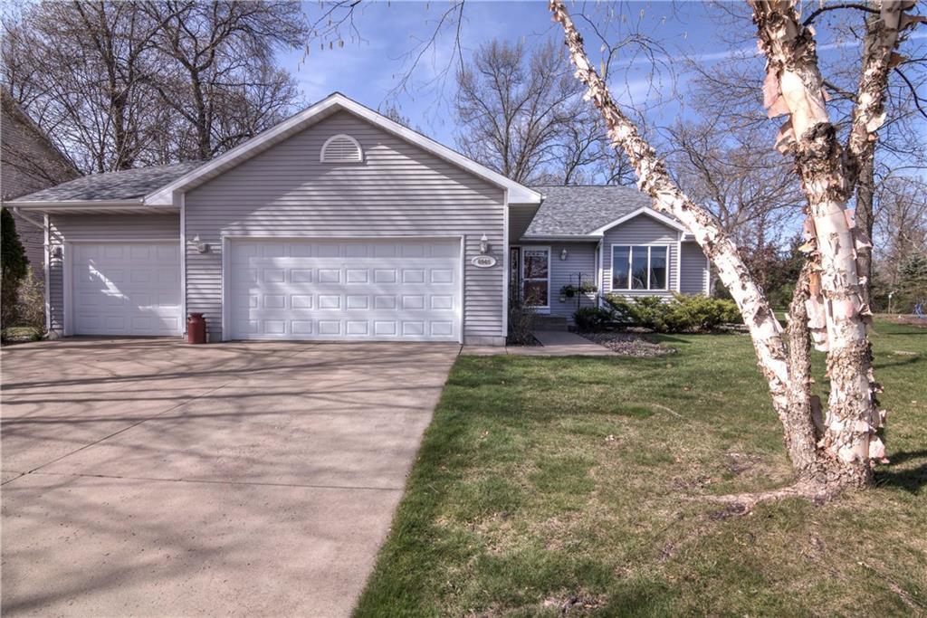4945 Club House Lane Property Photo