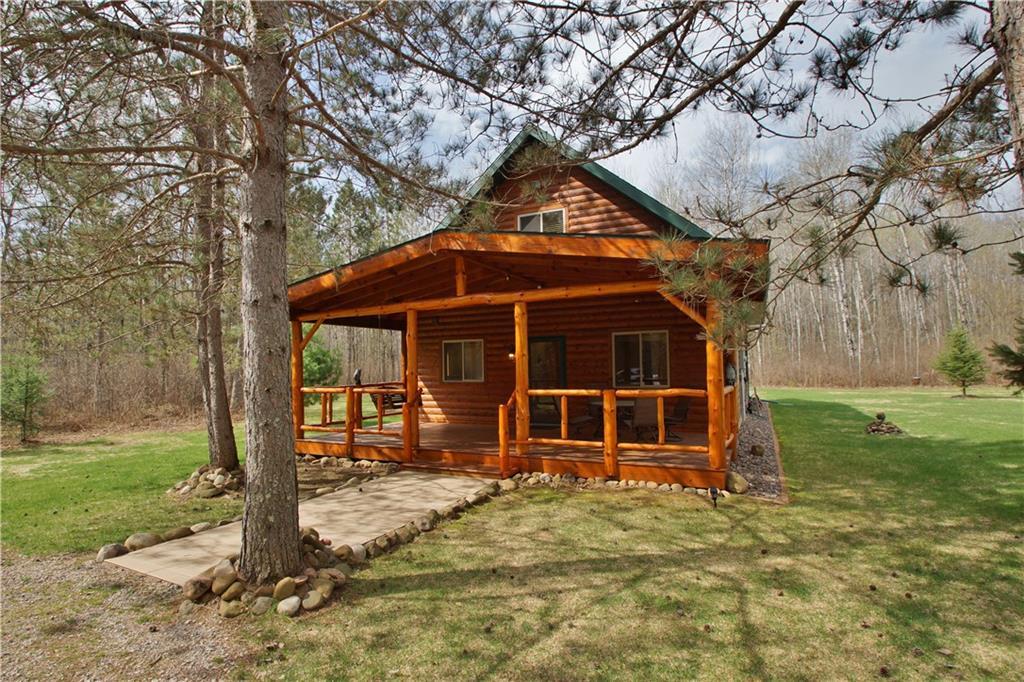 Seeley Pines Real Estate Listings Main Image