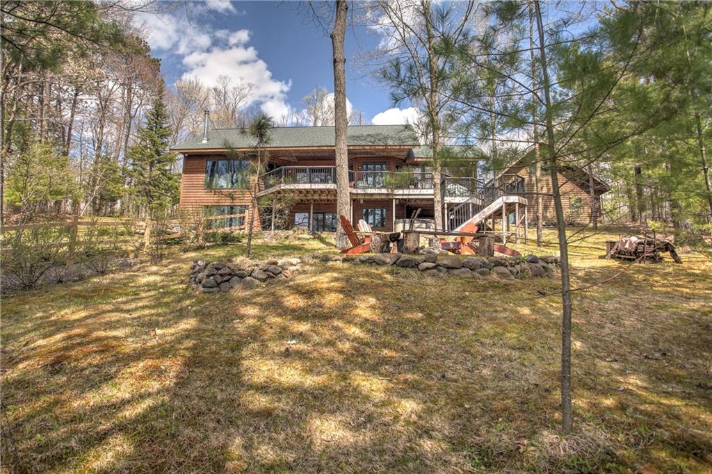 11495w Bluebird Lane Property Photo