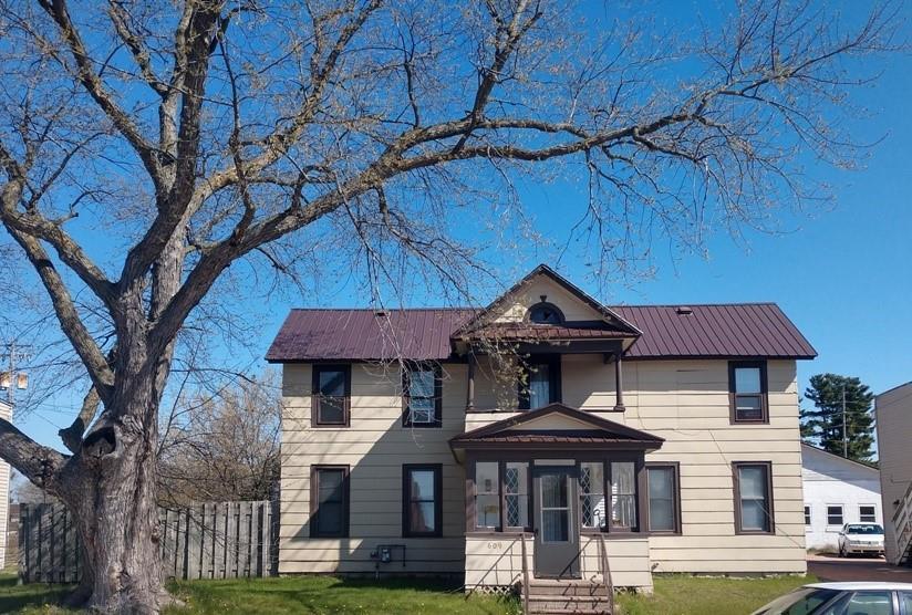 609 Main Street #1-2 Property Photo