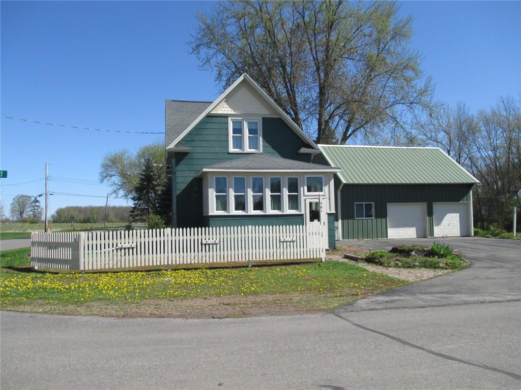 401 Front Street Property Photo