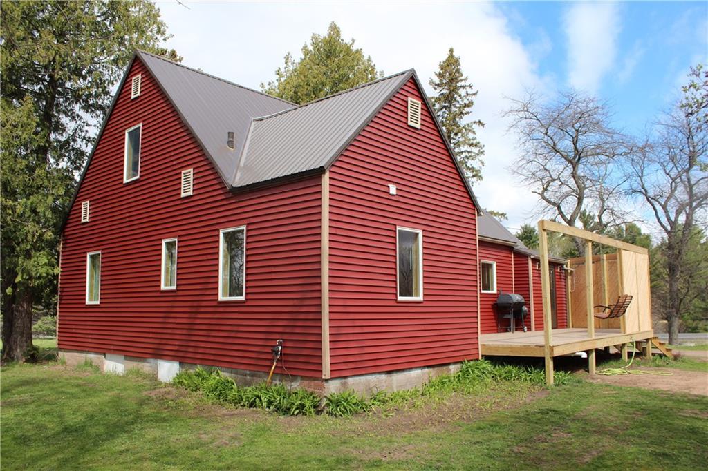 3456 Hwy 35 Property Photo