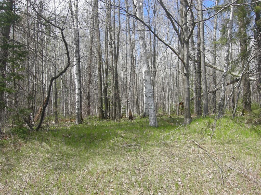 Parcels:38287,17406,17398 Us Highway 63 Property Photo