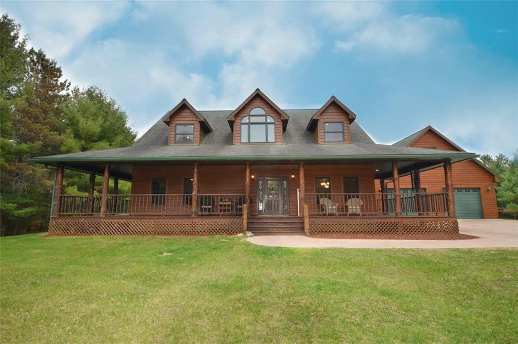 Webster Real Estate Listings Main Image